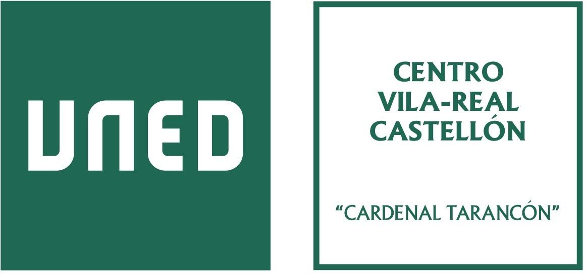 Centro Asociado-UNED-VILA_REAL Cardenal Tarancón