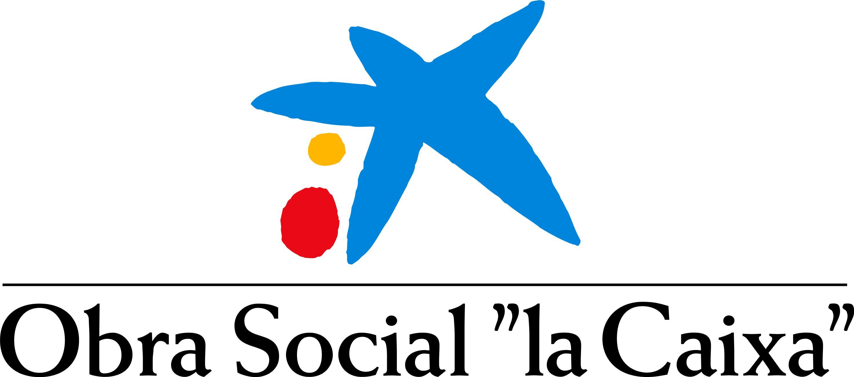 logo-la-caixa-obra-social