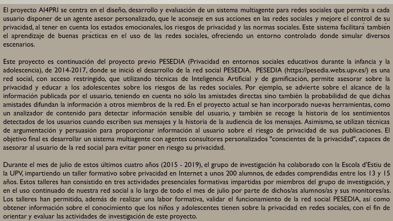 Texto Jornada Redes Sociales