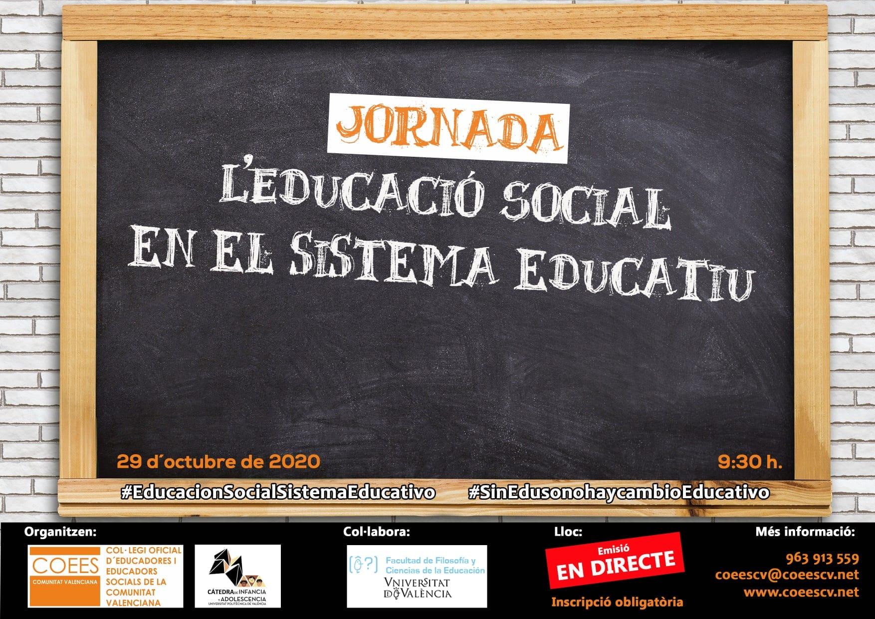 educacio-social